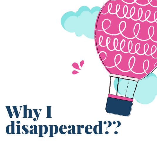 why-i-disappeared-1